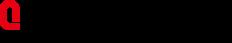 サンビー株式会社