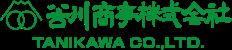 谷川商事株式会社
