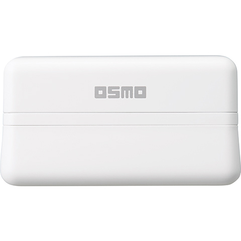 OSMO 50×50mm